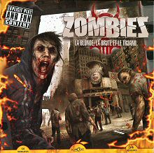 zombies_boite