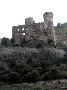 chateau-wittgenstein