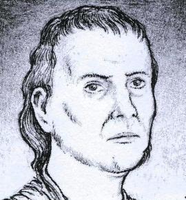 Karl-Heinz Warsmeier