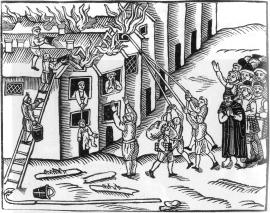 Firehooks.1612