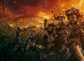 Warhammer-Mark-Of-Chaos-628[1]
