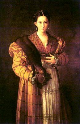 Greta von Tasseninck