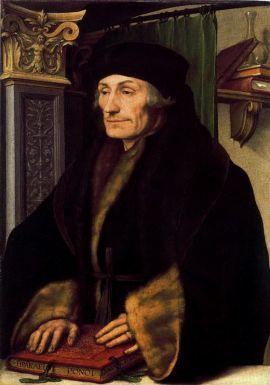 Hals von Tasseninck Ostland