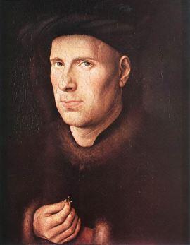 Leopold von Bilthofen Middenland