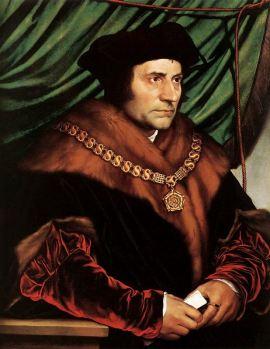 Chancelier Kageneck