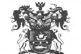 logo bogenhafen