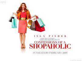 confessions-d-une-accro-du-shopping-wallpaper_206835_23317