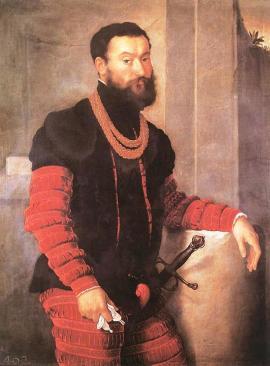 Marius Leitdorf