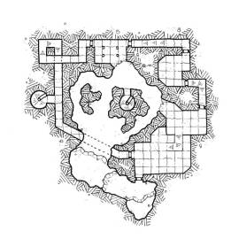 modular-dungeon-21-web.jpg