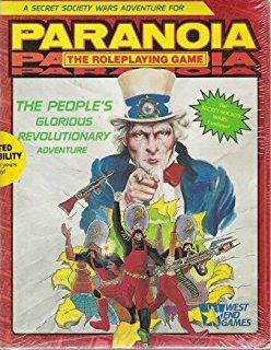 paranoia-usa
