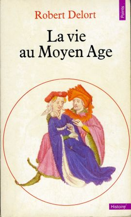 la-vie-au-moyen-age_6709