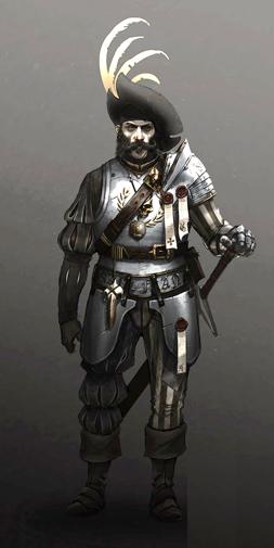 Patrouilleur de Nuln.PNG